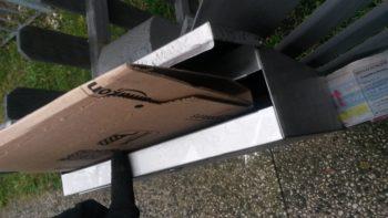 Permalink auf:Welche Postsendungen gibt es?